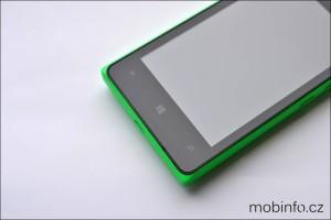 Lumia535_2