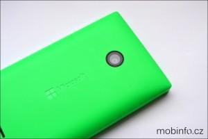 Lumia535_7