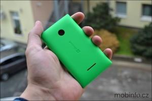 Lumia535_9