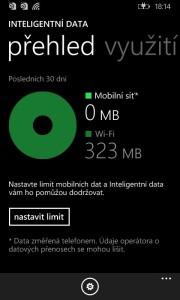 Lumia535_d_10