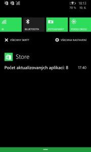 Lumia535_d_3