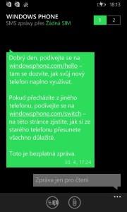 Lumia535_d_6