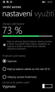 Lumia535_d_9