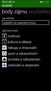 MapFactorGPSNavigation_13