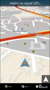 MapFactorGPSNavigation_7