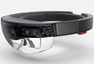 Microsoft-HoloLens-hardware
