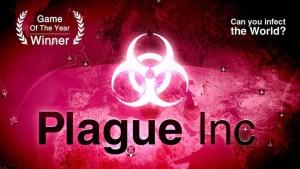 Plague_6