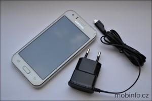 SamsungJ100HGalaxyJ1Duos_1