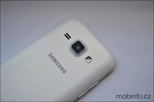 SamsungJ100HGalaxyJ1Duos_2