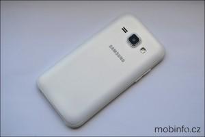 SamsungJ100HGalaxyJ1Duos_3