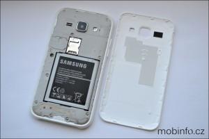 SamsungJ100HGalaxyJ1Duos_7