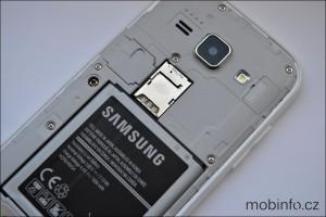 SamsungJ100HGalaxyJ1Duos_8
