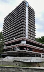 LG Zone_Thermal Hotel