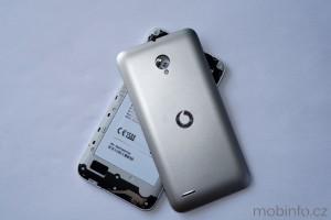 Vodafone_Smart_Prime_6_4