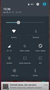 Vodafone_Smart_Prime_6_s1