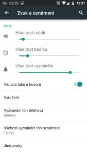 Vodafone_Smart_Prime_6_s3