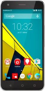 Vodafone_Smart_Ultra_6