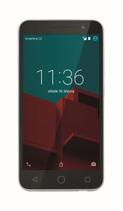 Vodafone_Smart_prime_6_celo