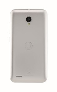 Vodafone_Smart_prime_6_zada