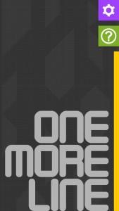 onemoreline_2