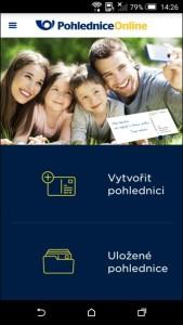 pohledonline_1