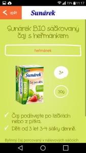sunarek_4