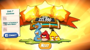 AngryBirds2_5