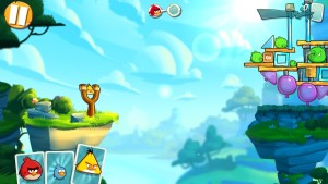 AngryBirds2_6