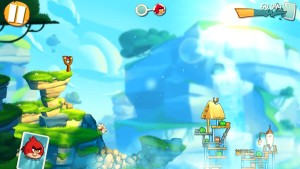 AngryBirds2_7