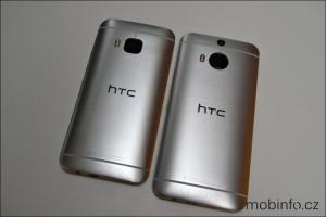 HTCm9plus_nazivo_15