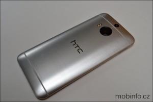 HTCm9plus_nazivo_3