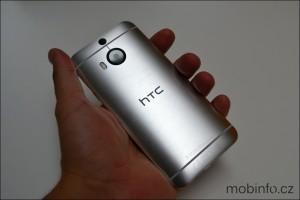 HTCm9plus_nazivo_7