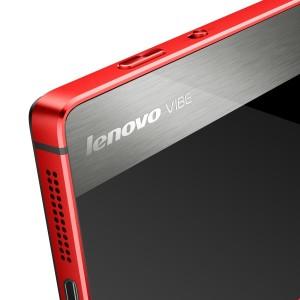 LenovoVibeShot_2