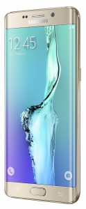 Samsung_Galaxy_S6_Edge+_5