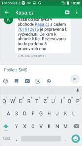 VDFsmartUltra6_10