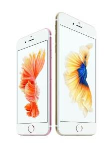 Apple_iPhone_6s_1