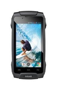 Evolveo_StrongPhone_Q8_LTE_1