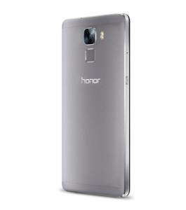 Honor_7_3