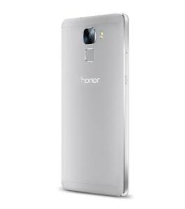 Honor_7_4