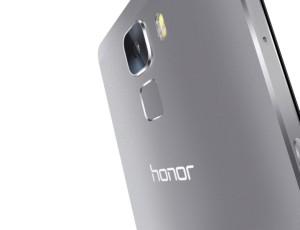 Honor_7_5