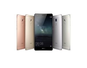 HuaweiMateS_1