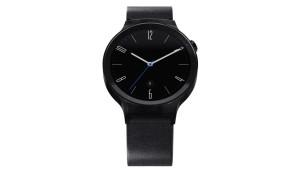 Huawei_Watch_1