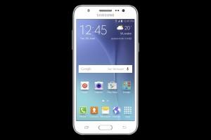 SamsungGalaxyJ5_1