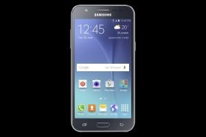 SamsungGalaxyJ5_3