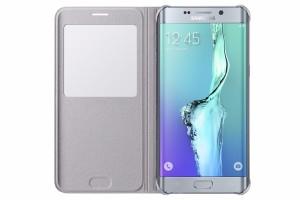 Samsung_S%20View%20(12)
