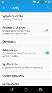 XperiaZ3plus_d_7