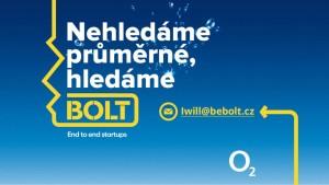 BOLT_end_to_end_startups