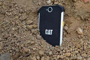 CAT_S40_d_9