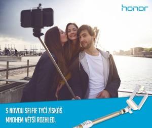 Honor_selfiestick-2