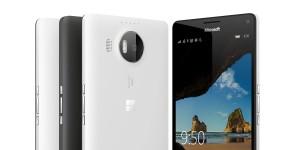 Lumia_950_XL_1